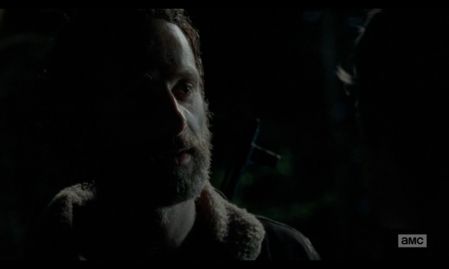 File:5x02 I Still Dont Know What You Did.png