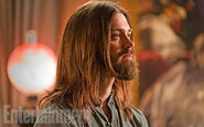 EntertainmentWeeklyJesusPromotionalImage