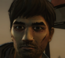 Zachary (Video Game)
