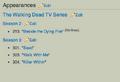 Thumbnail for version as of 21:59, November 4, 2012