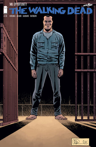 File:Issue 141 Cover.jpeg