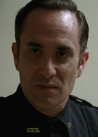 File:Season five officer odonnell.png