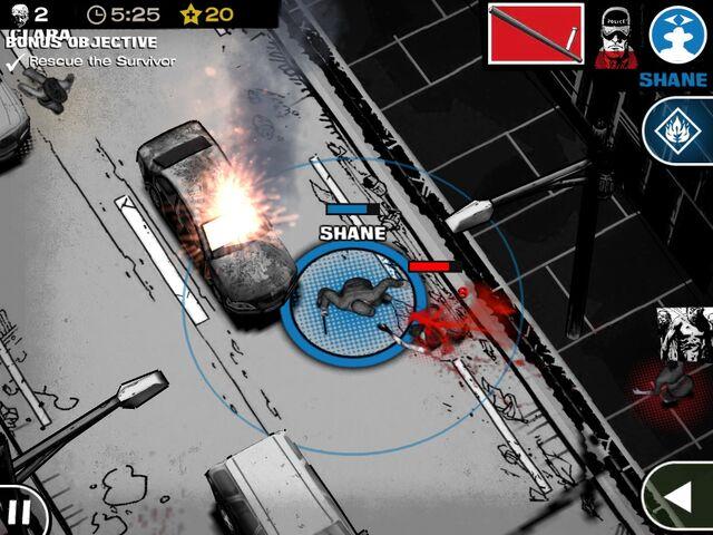 File:Shane (Assault) crowbar kill.jpg