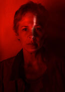 The-walking-dead-season-7-carol-mcbride-red-portrait-658