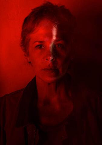 File:The-walking-dead-season-7-carol-mcbride-red-portrait-658.jpg