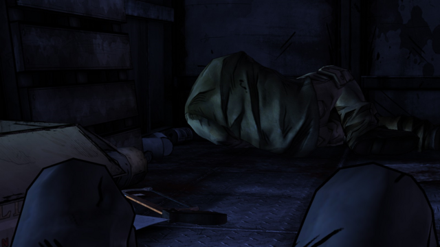 File:AHD Pete Lying Down.png