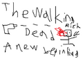 Thumbnail for version as of 14:30, October 9, 2014