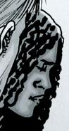Iss74.Michonne6