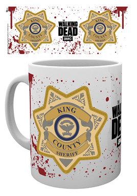 File:MG0436-THE-WALKING-DEAD-sheriff-badge-MOCKUP.jpg