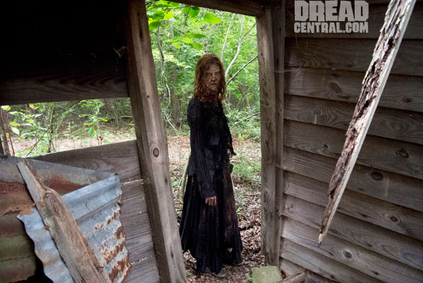 File:The-Walking-Dead-4-Temporada-S04E06-Live-Bait-009.jpg