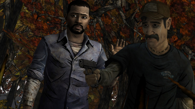 File:Kenny Shoots Duck.png