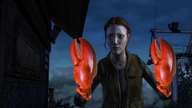 File:Lobster Claws.png