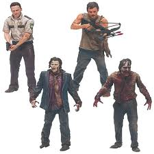 File:Series 1 TV Action Figures.jpg