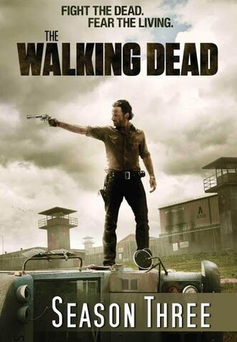File:The-walking-dead-third-season.6133.jpg