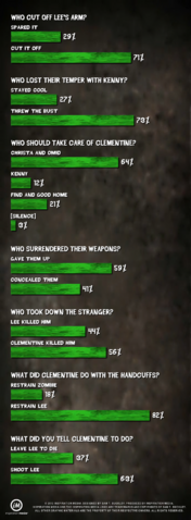 File:Video Game Stats - Episode 5.png