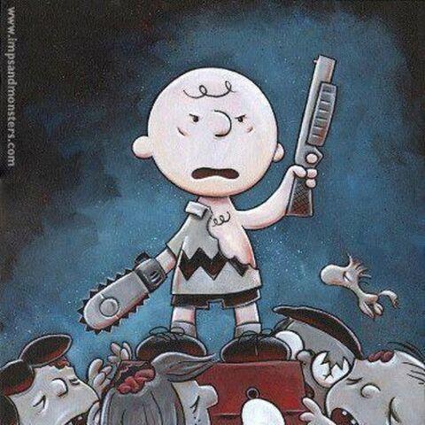 File:Walking Dead funny pic. 2.jpg