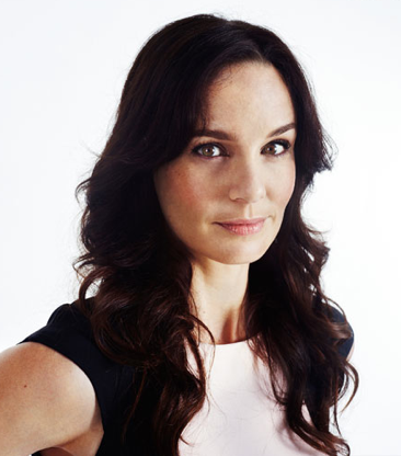 File:Comic-Con 2012 Callies.png