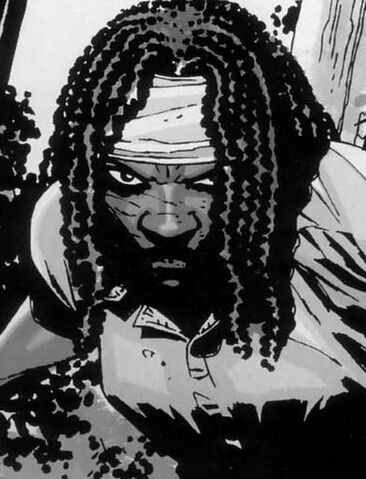 File:Michonne Issue 34 13.JPG