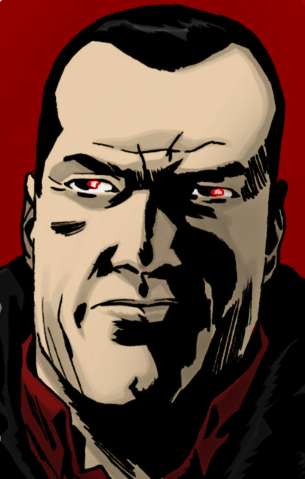 File:Negan 153.png