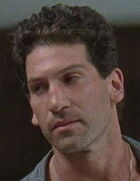 Season one shane walsh (cdc)