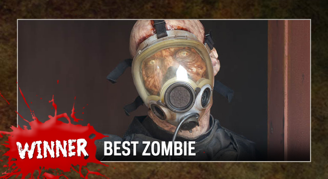 File:TWD zombie.jpg