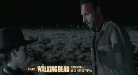 File:The-Walking-Dead-2-Episode-13-Sneak-Peek-Video-550x300.jpg