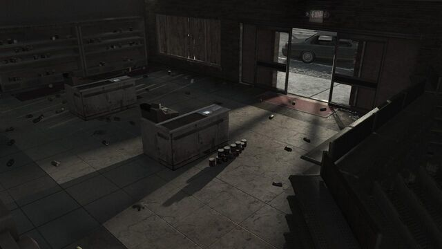 File:Walking-Dead-FPS-02.jpg
