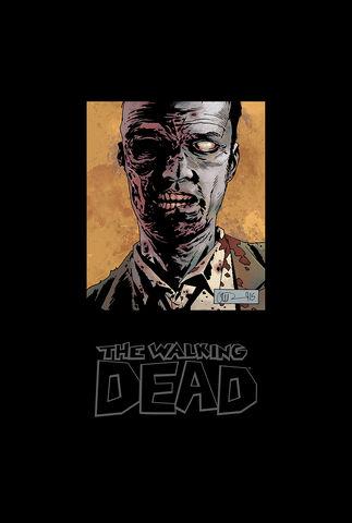 File:Walking-Dead-Omnibus-V6.jpg
