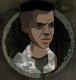 File:Soldier 2 (Social Game).png