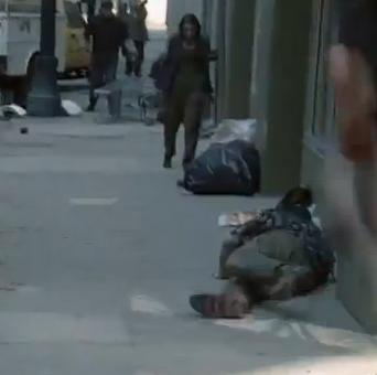 File:Zombie 2-7.PNG