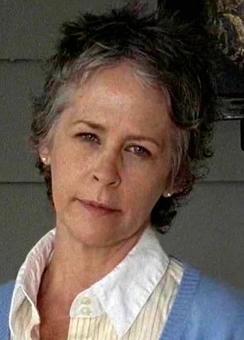 File:Carol Season 5 Remember.png