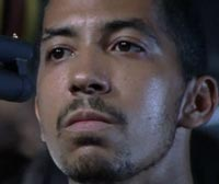 File:Neil brown jr walking dead.jpg