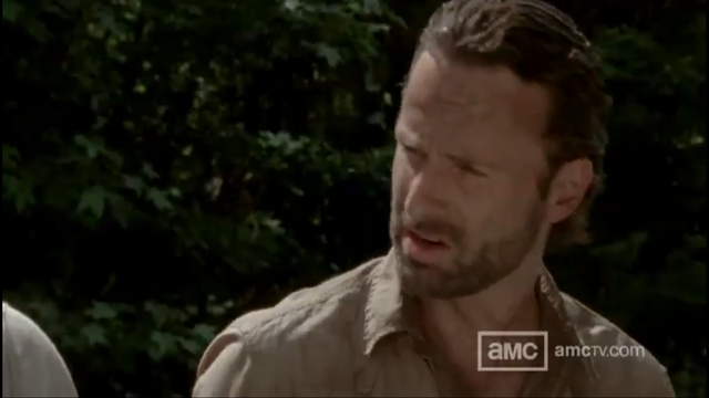 File:Rick.Seed.1.png