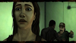File:Starved For Help (S01EP02).png