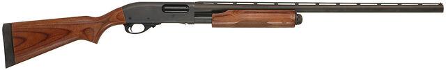 File:400px-Remington870Fieldgun.jpg
