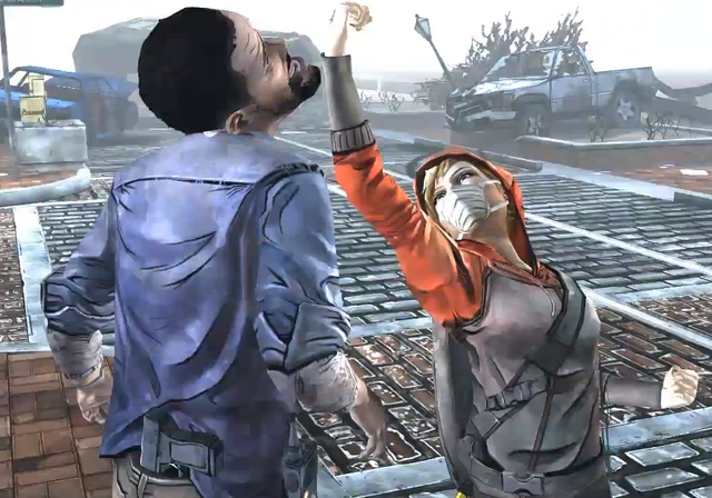 File:EP4 Lee punched by Unknown Woman.png