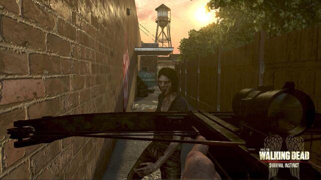 File:First-Screenshots-from-The-Walking-Dead-Survival-Instinct-1.jpg