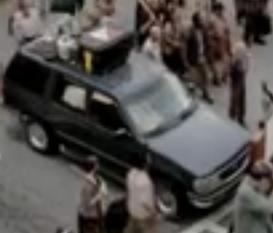 File:Fordexplorer1997.png