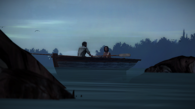 File:ITD Floating Bodies 1.png