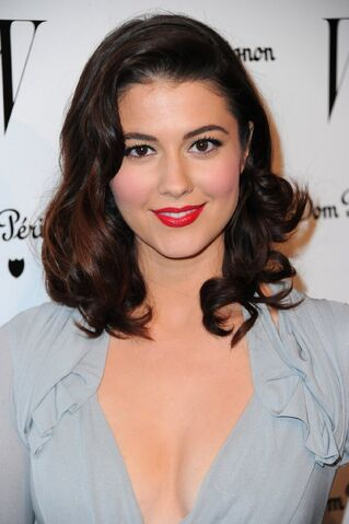 File:MaryElizabethWinstead.jpg
