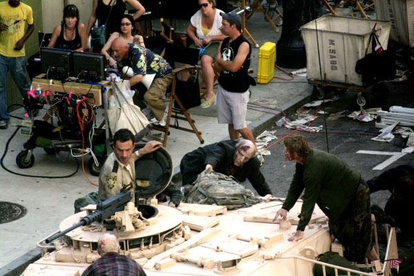 File:The Walking Dead Being Filmed, 2.jpeg