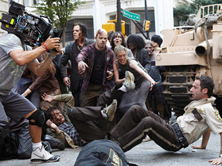 File:The Walking Dead Being Filmed, 3.jpg
