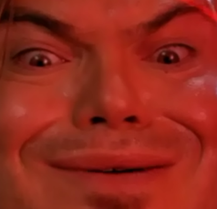 File:Vince everyday.png