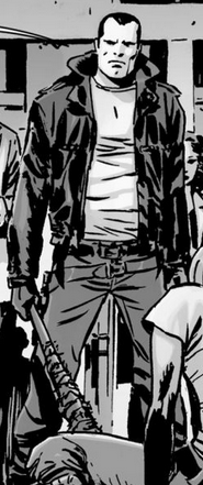 File:1negan117.png