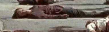 File:Alexandria Resident Death JSS (8).jpg
