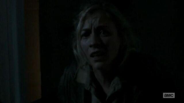 File:Beth in the dark before kidnapped.JPG