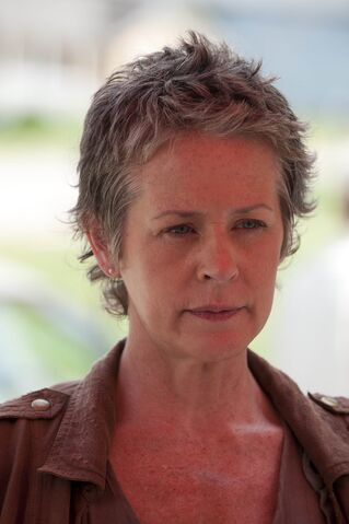 File:Carol in Indifference.jpg