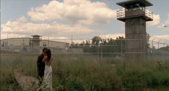 File:Lori and Rick.png