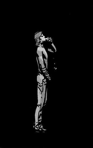 File:Walking Dead Rick Issue 49.51.JPG