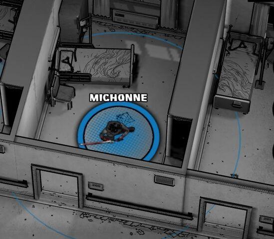 File:Michonne DGB.jpg